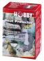 Hobby Heat Protector, 15x15x25cm