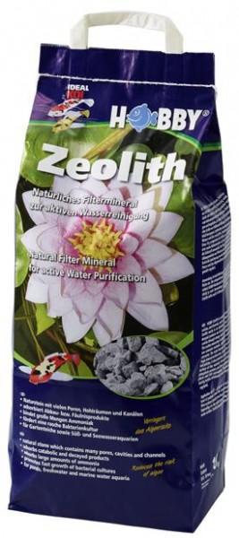 Hobby Zeolith 8 - 16mm 10kg