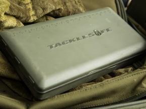 Korda Tackle - Safe