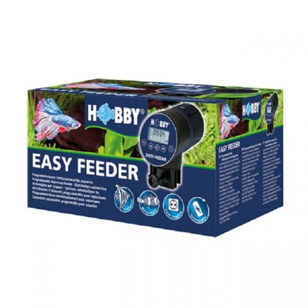 HOBBY - Easy Feeder