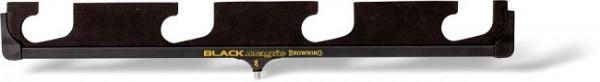 Browning Black Magic® Feederrutenhalter 65cm