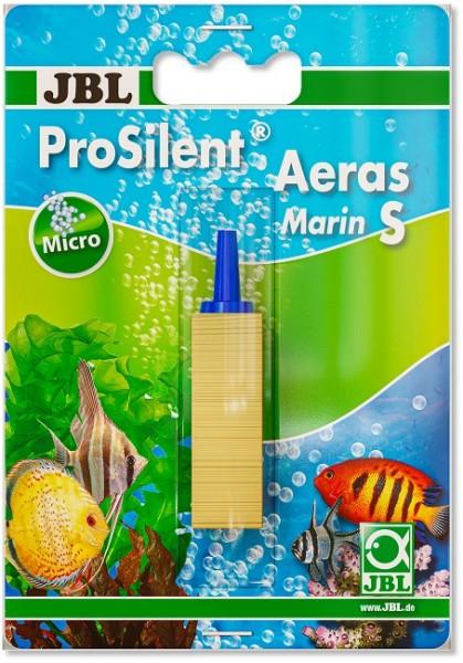 JBL Aeras Marin - Holzausströmer für Meerwasser-Aquarien