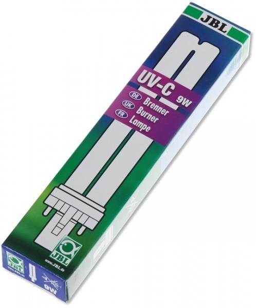 JBL UV-C Brenner - Ersatzlampe für UV-C Wasserklärer