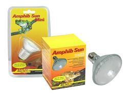Lucky Reptile Amphib Sun klein, 2WLED