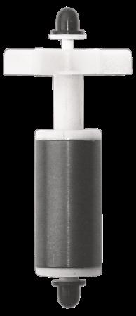 sera Laufeinheit inkl. Achse und Lager für 400 + UV