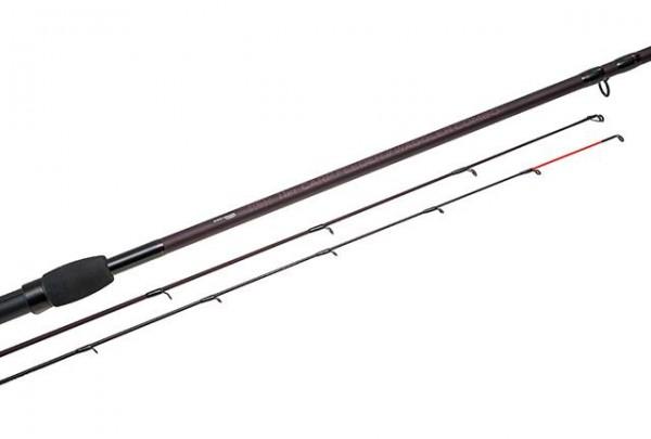 Drennan Red Range 11ft Carp Feeder/Waggler Combo
