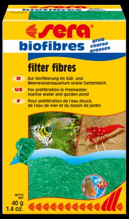 sera biofibres grob