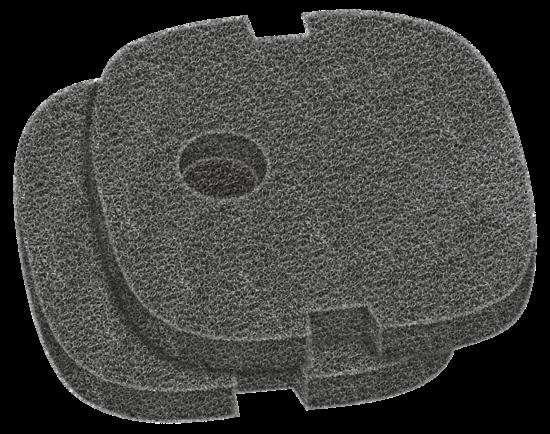 sera Filterschwamm schwarz für 130, 130 + UV