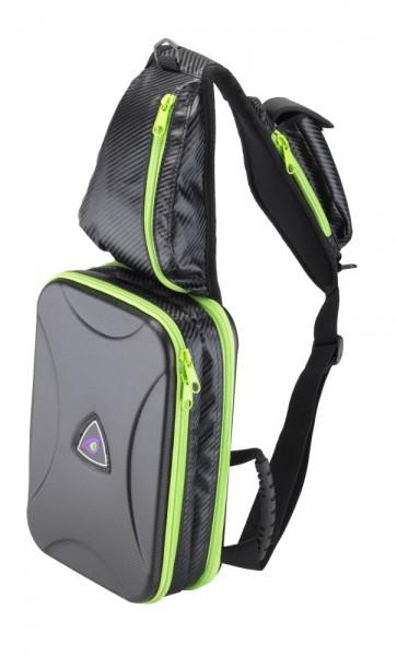 Daiwa Prorex Roving Shoulder Bag - Schultertasche