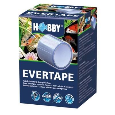 Hobby Evertape - Notfall Klebeband