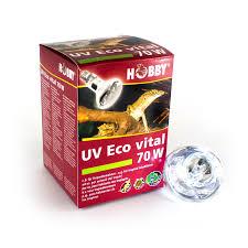 Hobby UV ECO vital 70 W