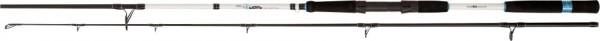 Zebco Great White™ GWC Light Pilk 2,40m 20-150g