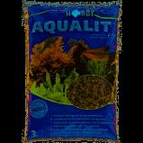 Hobby Aqualit Bodengrund