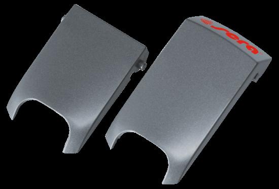 sera Clip-Verschlüsse für Filterbehälter für 130, 130+UV