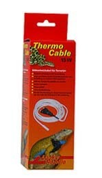 Lucky Reptile Thermo Cable 50W, 6,5m