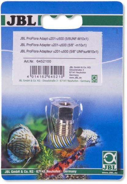 JBL PROFLORA Adapt u201-u500 - Adapter für Druckminderer u201