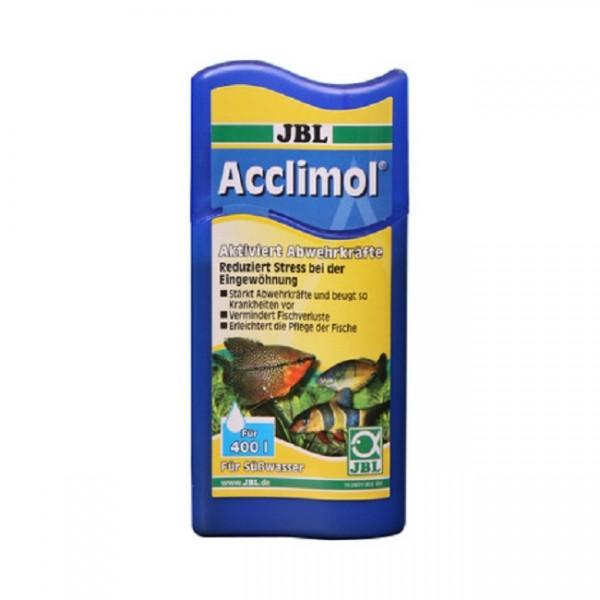 JBL pH-Plus - Wasseraufbereiter zur Erhöhnug des pH-Wertes