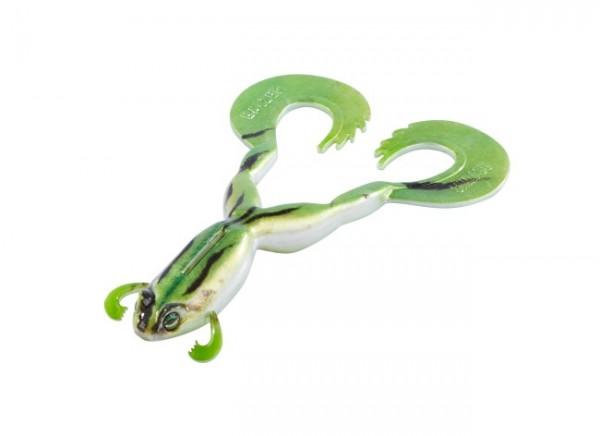 Balzer Shirasu Clone Frog Laubfrosch