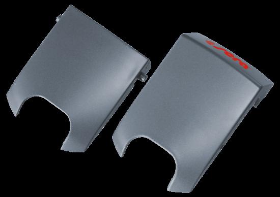 sera Clip-Verschlüsse für Filterbehälter für 250, 250+UV, 400+UV