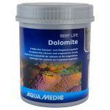 Aqua Medic Reef Life Dolomite 1000ml/1250g