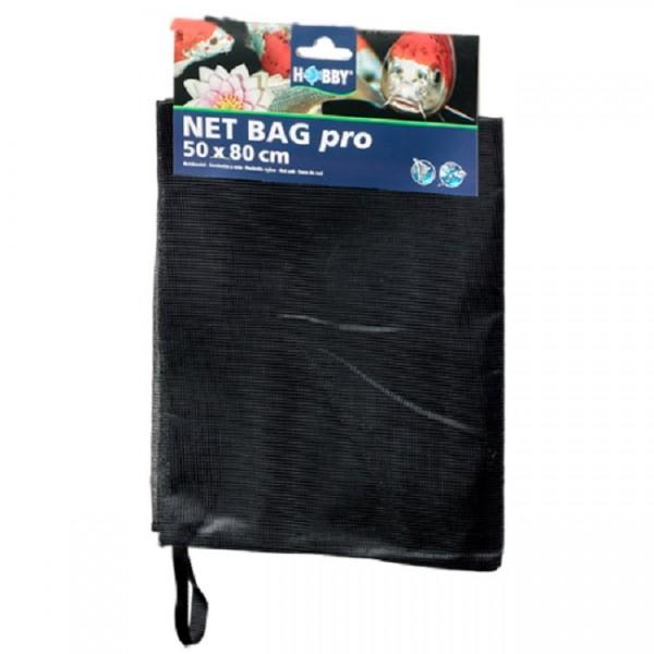 Hobby Net Bag pro 50 x 80cm
