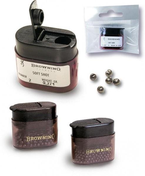 Browning Micro Shot Dispenser