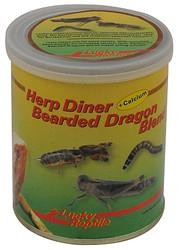 Lucky Reptile Herb Diner - Bearded Dragon Blend 70g