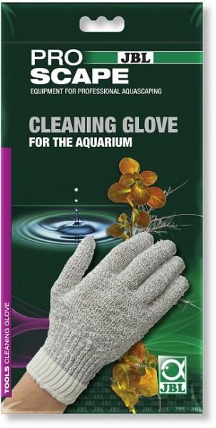 JBL PROSCAPE CLEANING GLOVE - Aquarien-Handschuh zur Reinigung