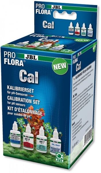 JBL PROFLORA Cal - Komplettset zur Kalibrierung