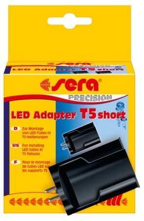 sera LED Adapter