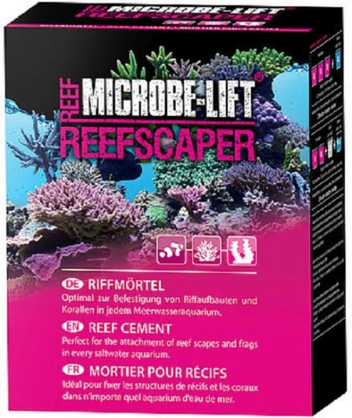 MICROBE-LIFT - Reefscaper - Riff- & Korallenkleber