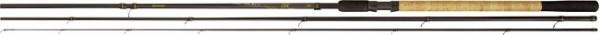 Browning Black Magic CFX Match 3,90m 20g, 3-6lbs
