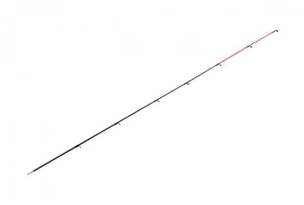 Drennan Feederspitze Slow Taper 3oz GLASS red