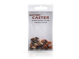Drennan Buoyant Maggot Caster - Kunstmaden