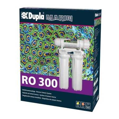 Dupla RO 300 NEW2020 Osmoseanlage für 300l