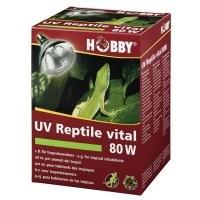 Hobby UV Reptile vital 80 W