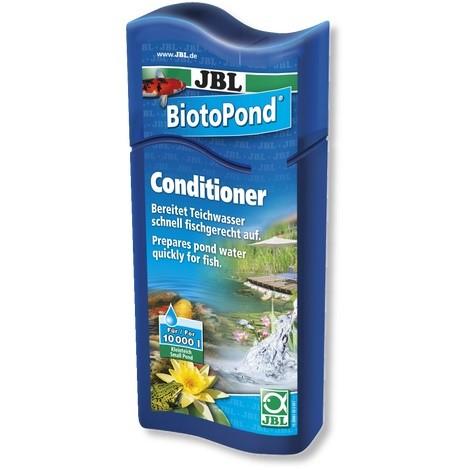 JBL BiotoPond - Wasseraufbereiter