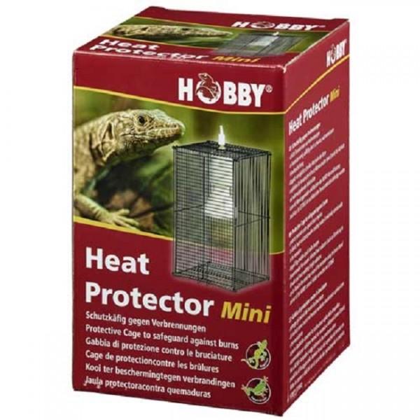 Hobby Heat Protector Mini, 12x12x18cm