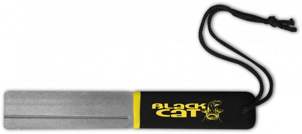 Black Cat Diamant Hakenschleifer 16cm