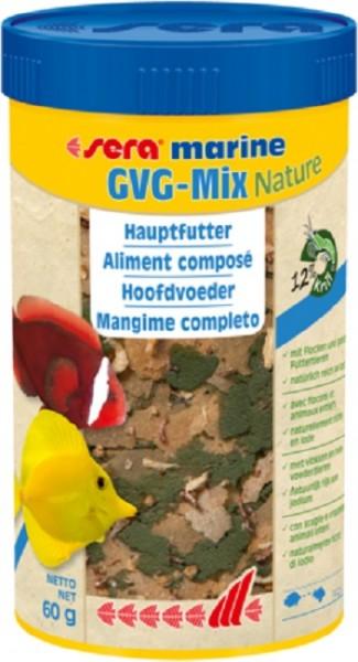 sera marine GVG-Mix Nature