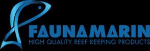FaunaMarin