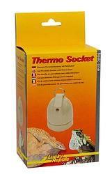 Lucky Reptile Thermo Socket - Porzellanfassung zum Hängen