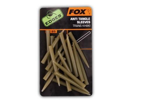 FOX Edges Anti Tangle Sleeves STD.