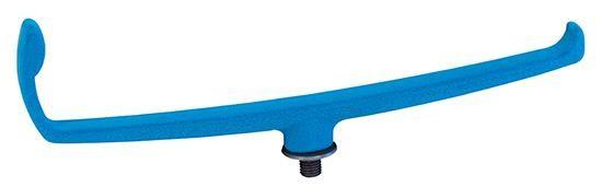 RIVE Flat Feeder Support 240mm - Rutenauflage