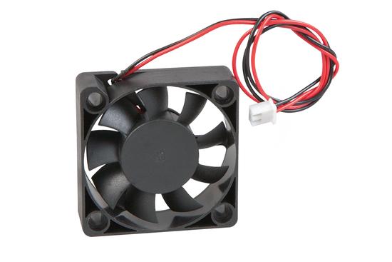 sera Ventilator für alle Biotop LED Cubes