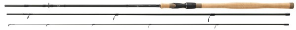 Daiwa Aqualite Sensor Float 390cm 10-35g - New 2021