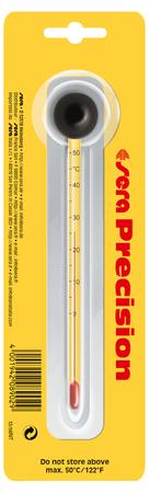 sera Präzisionsthermometer