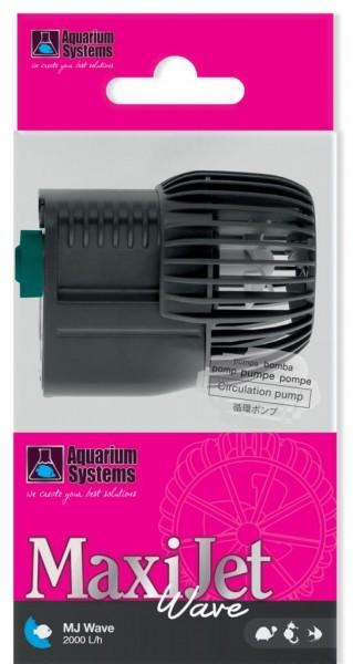 Aqaurium Systems Maxijet Wave 1000