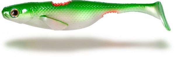 Quantum Angelboad-Grün Bisswunder 16cm / 2Stk