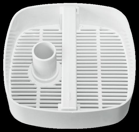 sera Filtermedien-Behälter klein für 130, 130+UV